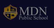 MDN Public School Rohtak