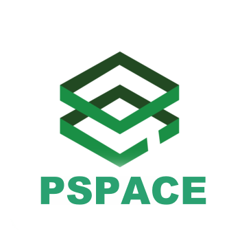 Pspace Systech | website design in farrukhabad | Website design company in farrukhabad |  website design in Dehradun | Website design company in Dehradun